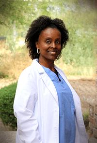 Dr. Zelalem Yilma, MD